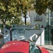 Escuela Infantil Heliopolis