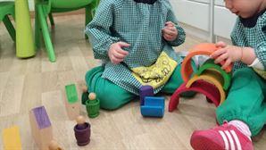 Escuela Infantil Integral Dalila