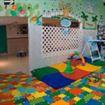 Escuela Infantil JEN