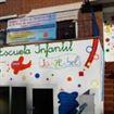 Escuela Infantil Jaizkibel