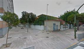Escuela Infantil La Algaida