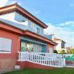 Escuela Infantil La Buhardilla I