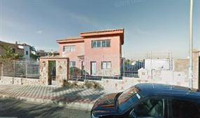 Escuela Infantil La Buhardilla II
