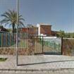 Escuela Infantil La Buhardilla III