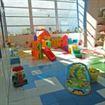 Escuela Infantil La Paz