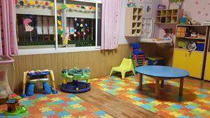 Escuela Infantil La Torreta