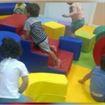 Escuela Infantil Lagartijas