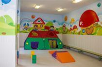 Escuela Infantil Las Hadas