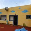 Escuela Infantil Los Arcos