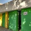 Escuela Infantil Los Mondragones