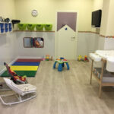 Escuela Infantil Mamá Oca II