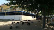 Escuela Infantil Manzanares El Real N 1