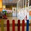 Escuela Infantil Mi Casita