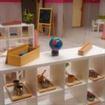 Escuela Infantil Montessori Dream