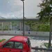 Escuela Infantil Municipal Benicalap