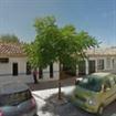 Escuela Infantil Municipal Ciudad de Úbeda