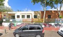 """Escuela Infantil Municipal """"El Cascanueces"""""""