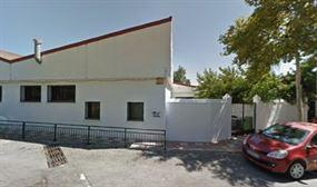 Escuela Infantil Municipal La Luz