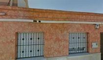 Escuela Infantil Municipal Los Pasos