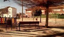 """Escuela Infantil Municipal """"Los Siete Colores"""""""