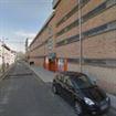 Escuela Infantil Municipal Lourdes