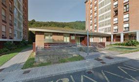 Escuela Infantil Muskizko Haurreskola Pitxin