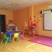 Escuela Infantil Nanny