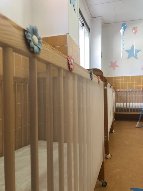 Escuela Infantil Neno'star en Murcia