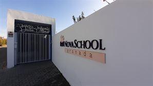 Escuela Infantil Novaschool Juan Latino