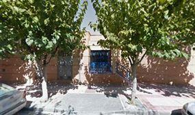 Escuela Infantil Nuestra Señora de la Fuensanta