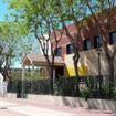 Escuela Infantil Paidós