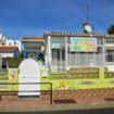 Escuela Infantil Pasito a Pasito - Arroyo de la Miel - Benalmádena - Málaga