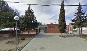 Escuela Infantil Peal Por La Paz