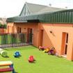 Escuela Infantil Pepola