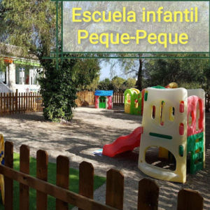 Escuela Infantil Peque Peque