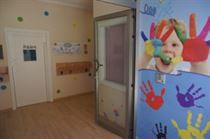 Escuela Infantil Primeros Pasitos