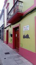 Escuela Infantil Ratón sin Cola