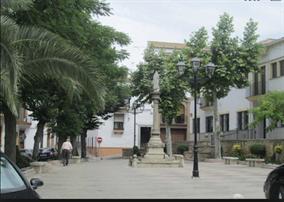Escuela Infantil Regente María Cristina