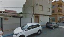 Escuela Infantil San Sebastián