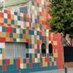 Escuela Infantil Sevilla Bambi y Flor