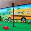 Escuela Infantil Supli | Centro de educación infantil en Córdoba