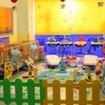 Escuela Infantil Supli | Centro de educación infantil en Sevilla