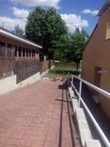 Escuela Infantil Trinidad Ruiz