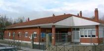 Escuela Infantil Valle de Luz