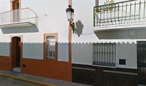Escuela Infantil Valleverde