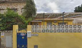 Escuela Infantil Victoria Elena
