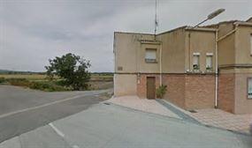 Escuela Infantil Villafranca