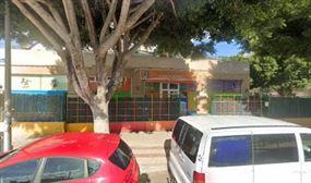 Escuela Infantil Villanueva De Algaidas