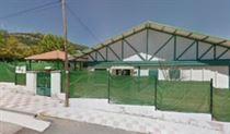 Escuela Infantil y Casa de los Niños