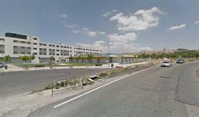 Escuela Municipal Nº03 Santas Reliquias
